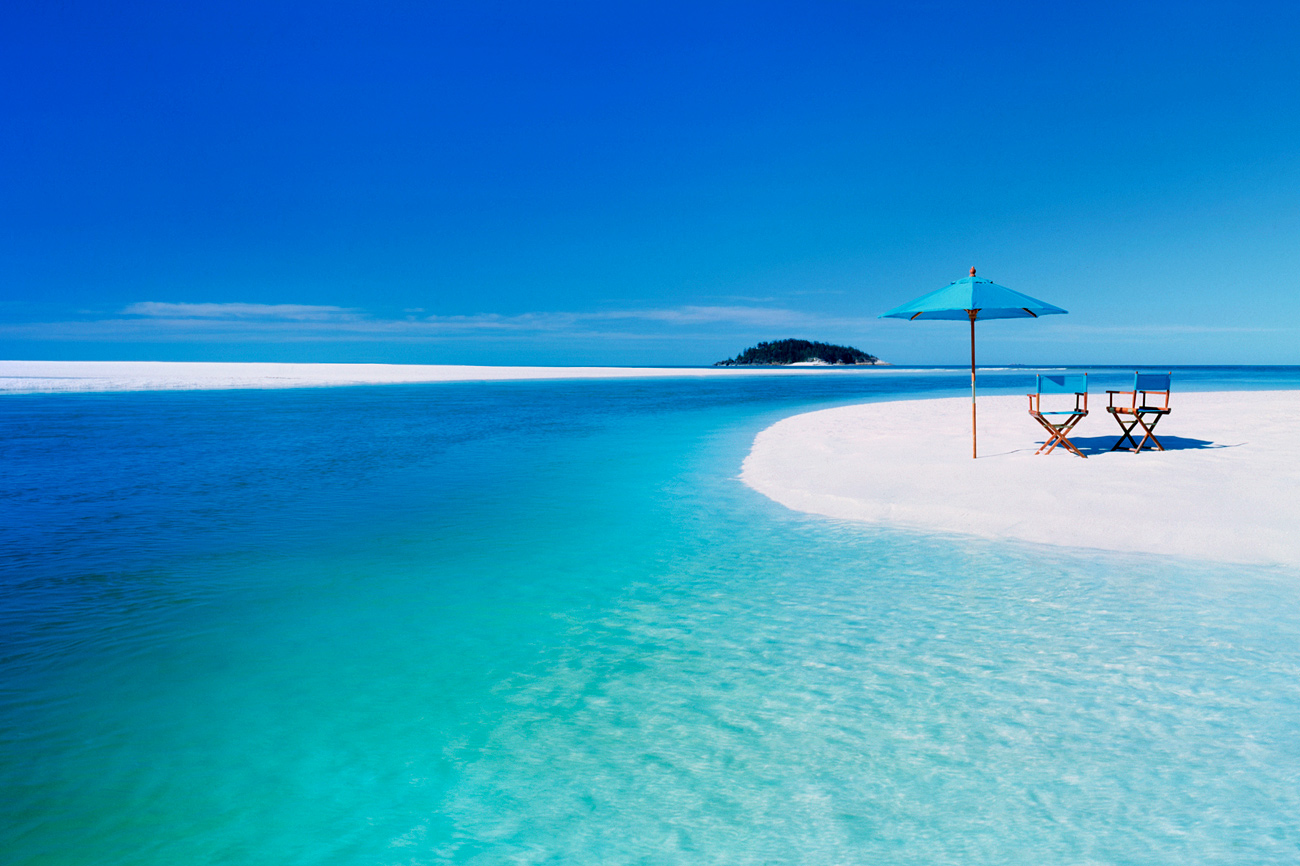Picking The Most Awesome Beaches In World Is Like Best Star Milky Way But That Didn T Stop Us From Trying