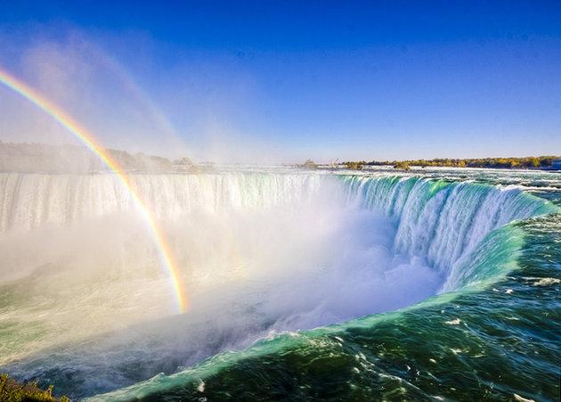 canada-ontario-niagara-falls-2