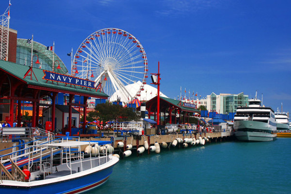 illinois-chicago-navy-pier