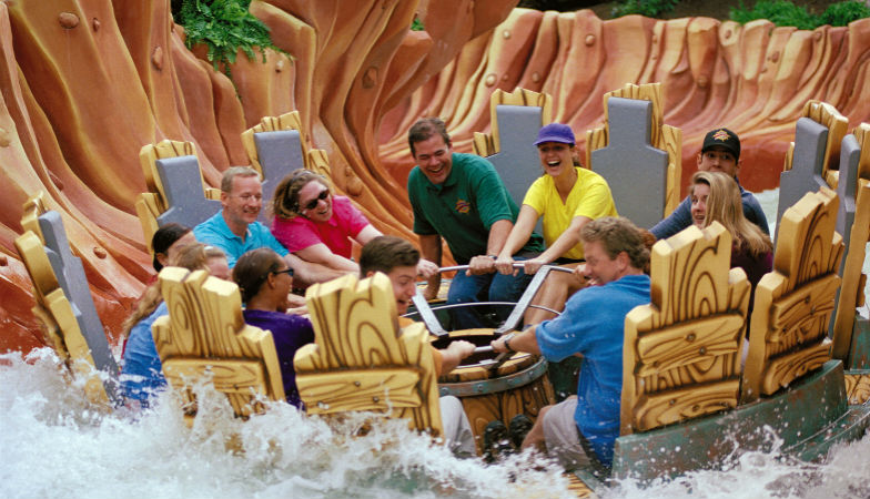 Book-Now-7-Family-Vacation-Packages-to-Universal-Orlando-3416520552d449aca0b5eed7f0113d06