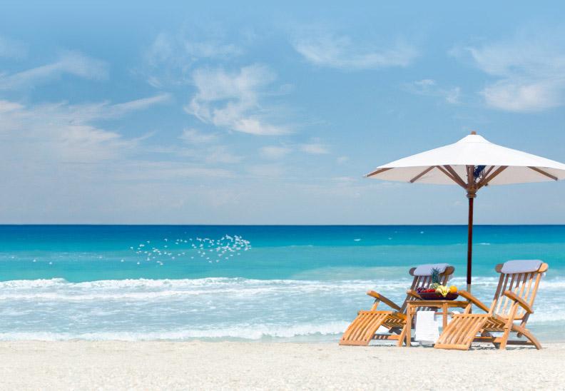 fernandina-beach-hotel-guest-review
