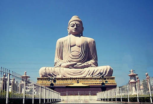 great-buddha-statue