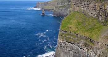 Ireland Vacations