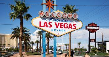 top hotels in Vegas